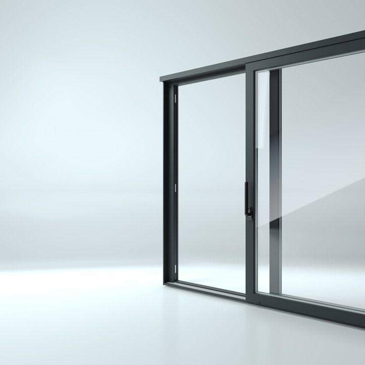 Odin Sliding Window1